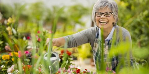 3 Healthy Hobbies for Loved Ones in Senior Care, Jacksonville, Alabama