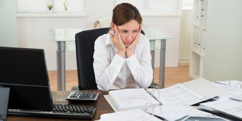 Do's & Don'ts of Tax Return Preparation, Lincoln, Nebraska