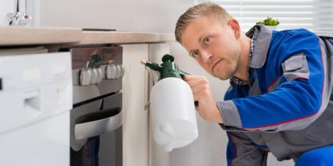 3 Qualities to Look for in a Reliable Pest Control Company, West Plains, Missouri