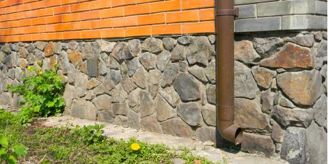 3 Signs Your House May Need Foundation Repair, Dover, New York