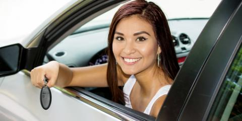 Hawaii Driver's License Requirements for Rental Car Reservations, Kihei, Hawaii