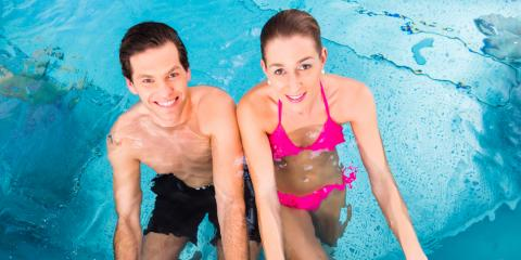3 Pool Maintenance Tips to Embrace, High Point, North Carolina