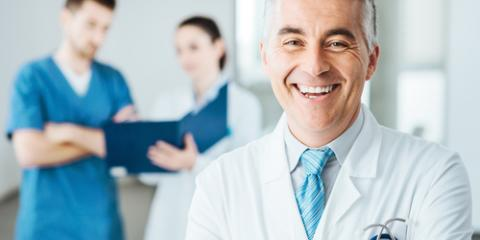 How Often Should I Visit a Primary Care Physician?, 1, Virginia