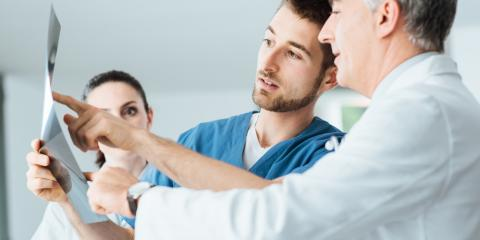 How Medical Career Training Can Secure Employment, Ocean, New Jersey