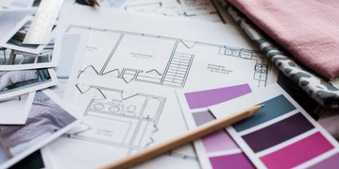 A Guide to Deciding Between Remodeling & Custom Building Projects, Hamden, Connecticut