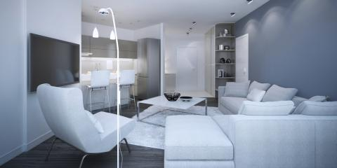 5 Tips to Make the Most of Your Studio Apartment , Lexington-Fayette, Kentucky