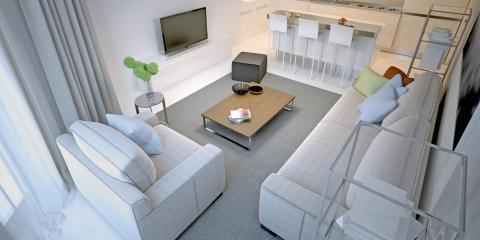 Do Polished Concrete Floors Help Relieve Allergies?, Monroe, Ohio