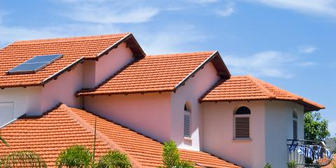 Top 3 Reasons to Get a Roof Replacement This Spring, Dothan, Alabama