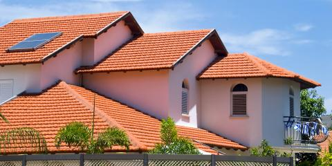 McWaters Remodeling & Roofing LLC, Remodeling, Services, Shreveport, Louisiana