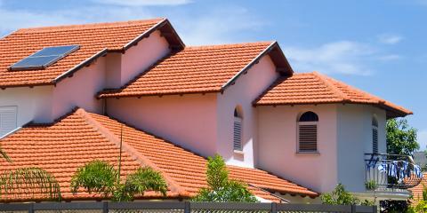 3 Reasons to Install a Cool Roof, Honolulu, Hawaii