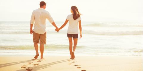 A Travel Guide to Romantic Activities for an Oahu Vacation, Honolulu, Hawaii