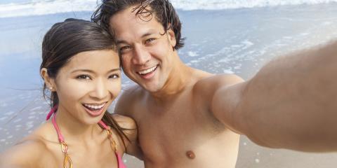 dating i Honolulu jødisk dating New York City