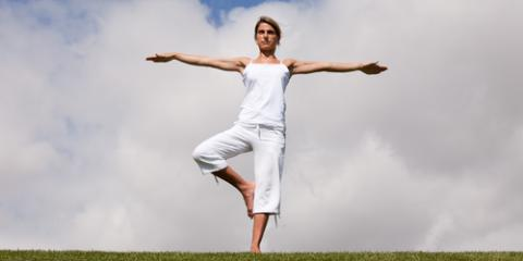 3 Benefits of Balance Therapy & Exercise for Overall Health, Lincoln, Nebraska