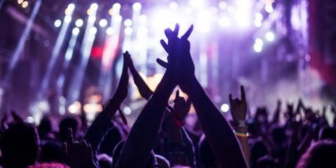 3 Reasons to Choose This Production Team for DJ Services & Entertainment , Honolulu, Hawaii