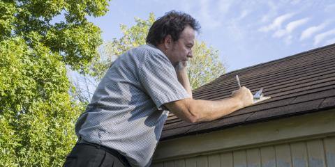 4 Common Roofing Problems Homeowners Face, Jenks, Oklahoma