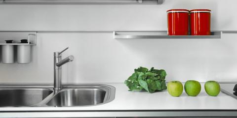Garbage Disposal Dos & Don'ts for Septic Tank Owners, Merriam Woods, Missouri