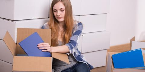 4 Factors to Consider Before Renting a Self-Storage Unit , Rochester, New York