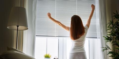 3 Advantages of Smart Window Blinds, Maui County, Hawaii
