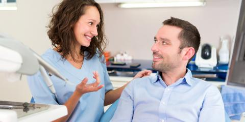 3 Tips for Managing a Dental Phobia as an Adult, Anchorage, Alaska