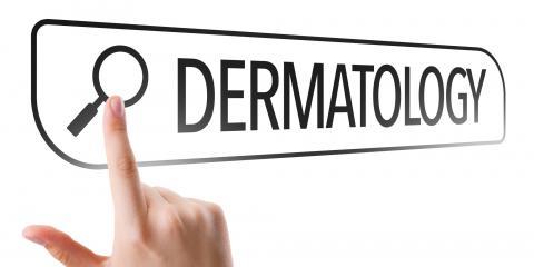 Castrovinci J MD Inc., Skin Care, Services, Mentor, Ohio