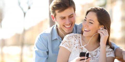 3 Tips on Choosing Music for Your Wedding Ceremony, New York, New York