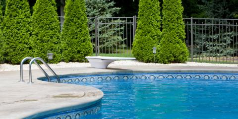 4 Features That Will Enhance Your Swimming Pool, Poughkeepsie, New York