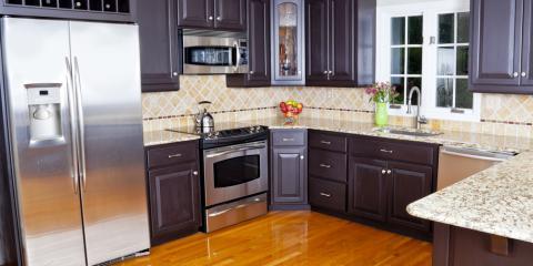 Which Kitchen Cabinets Products to Order Online Through Surplus Sales, Corbin, Kentucky