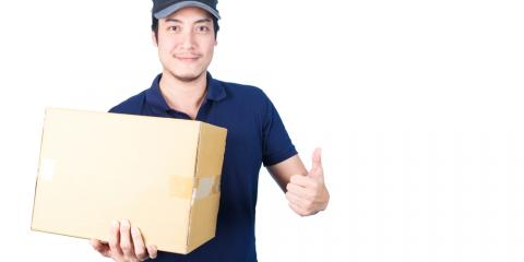 3 Factors Your Moving Service Company Wants You to Know, Walton, Kentucky