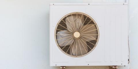 3 Signs It's Time to Replace Your Air Conditioner, Olive Branch, Mississippi