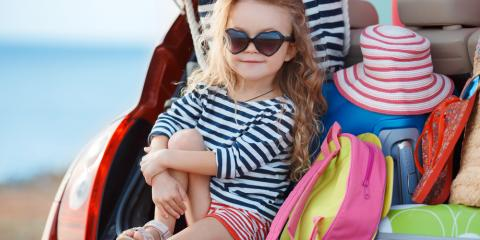 3 Simple Steps for Planning a Family Vacation, Onalaska, Wisconsin