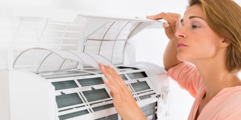 What You Need to Know About Ductless Air Conditioning, Santa Fe, New Mexico