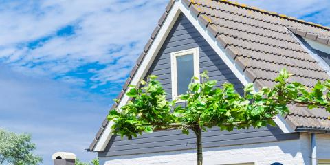 4 Signs You Need a New Roof, Slocomb, Alabama