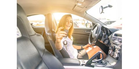 5 Benefits of Car Leasing Instead of Buying, Glen Cove, New York