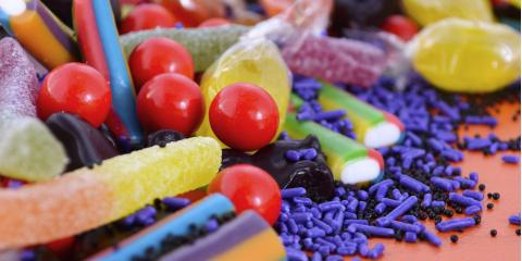 Why Candy Is Bad for Animal Wellness & What to Do if Your Pet Eats Any, Ewa, Hawaii