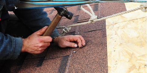Do You Need a New Roof Installation, or Just Some Repairs?, Onalaska, Wisconsin