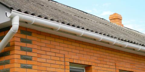 3 Ways Rain Gutters Add Value to Your Home, Honolulu, Hawaii