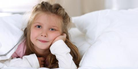 3 Reasons to See a Chiropractor for Kids, Forest Park, Ohio