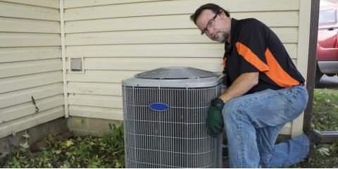 4 Maintenance Tips for Your HVAC System, Lake Havasu City, Arizona