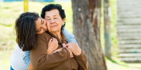 4 Tips for Discussing Assisted Living With Your Parents, Rocky Fork, Missouri