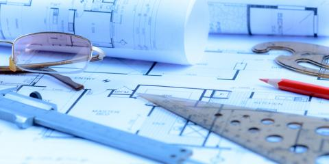 How to Submit a Building Permit in Hawaii, Honolulu, Hawaii