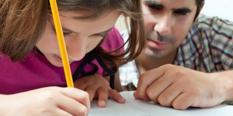 3 Ways to Advocate for Your Child's Education When They Have Special Needs, St. Louis, Missouri