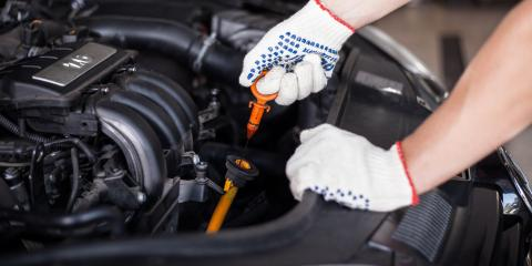 Why Is Regular Car Maintenance So Important? , Litchfield, Connecticut