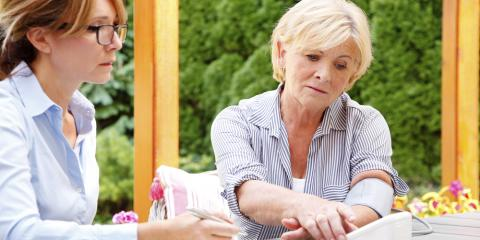What to Ask a Home Health Care Provider Before Hiring, St. Louis, Missouri