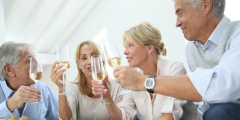3 Tips for Planning a Retirement Party, Queens, New York