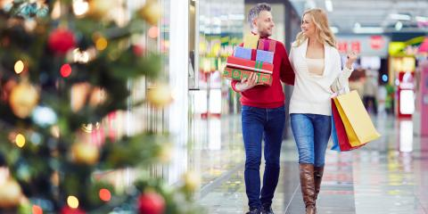 4 Risks Business Owners Face During the Holidays, Cincinnati, Ohio