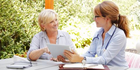 5 Mistakes Families Make When Looking for Assisted Living, White Plains, New York