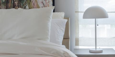 Duvets vs. Comforters: What's the Difference?, Mason, Ohio