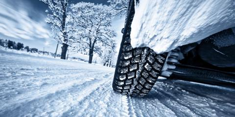 3 Maintenance Tips to Help You Avoid Costly Car Repairs This Winter, La Crosse, Wisconsin