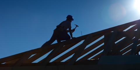 When Do You Need Roof Repairs? , Hastings, Nebraska