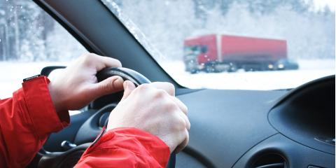 3 Ways to Cut Your Auto Insurance Costs , Kodiak Station, Alaska